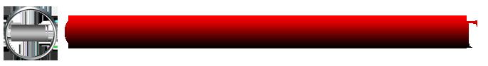 GeorgiaSportsNet-Logo-Sept-2019